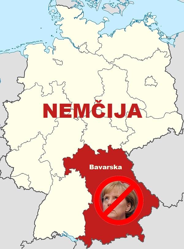 bavarska_proti_angeli_merkel_DK