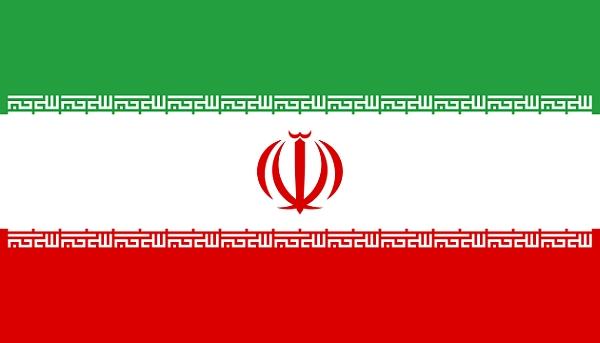 iranska_zastava