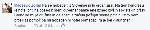 izajava_zorana_milosevica_o_guvernerju_banke