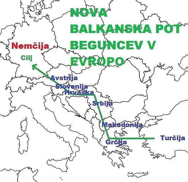 nova_balkanska_pot_beguncev_v_evropo_DK