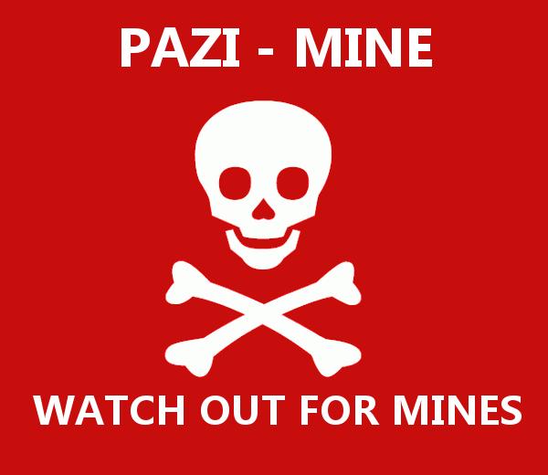 pazi_mine_DK