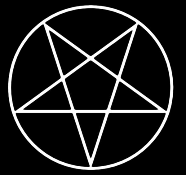 pentagram_DK