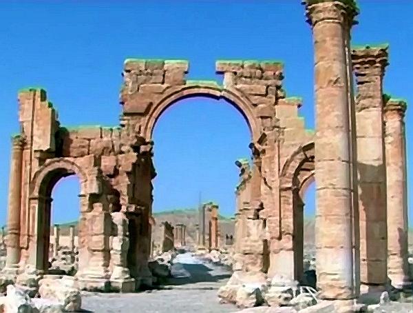 slavolok_zmage_v_palmiri_v_siriji
