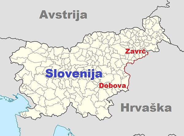 slovenija_zaprtje_meje_med_dobovo_in_zavrcem