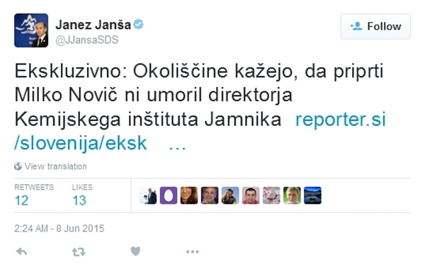 janez_jansa_milko_novic