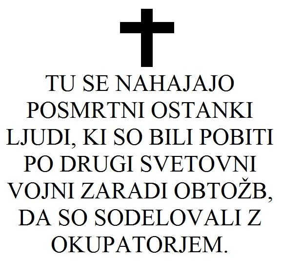 povojni_poboji_napis_DK