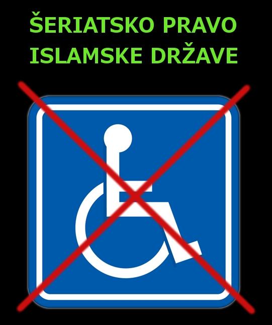 seriat_proti_invalidom