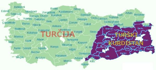 delitev_turcije_turski_kurdistan