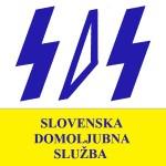 Nacionalna garda slovenskih domoljubov bi bila za Slovenijo škodljiva (para)vojaška tvorba.