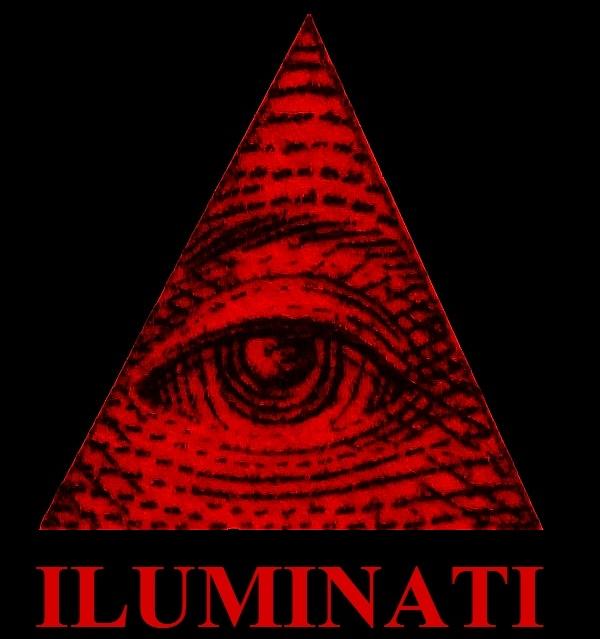 iluminati_DK