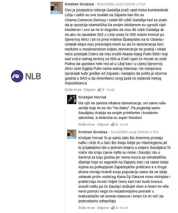 komentarji_na_dogajanje_v_siriji_in_libiji