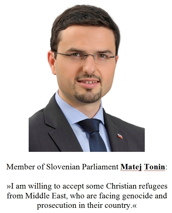 matej_tonin_wants_to_accept_refugees_from_middle_east_DK