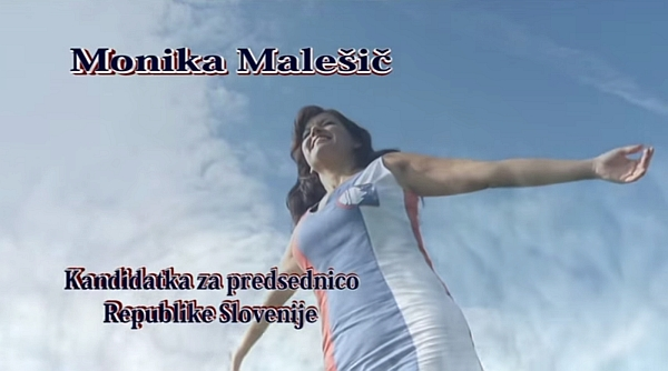 monika_malesic_kandidatka_za_predsednico_republike_slovenije_youtube