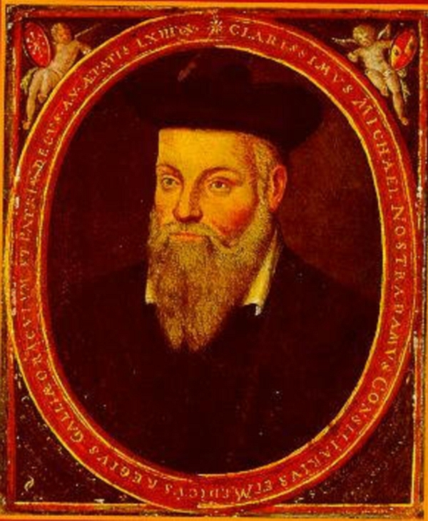 Nostradamus_by_Cesar_Wikipedia