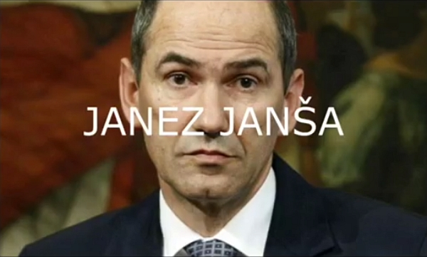 janez_jansa_na_grozilnem_videoposnetku_domnevnih_teroristov