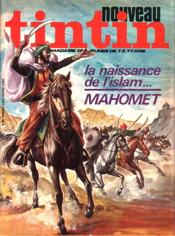 nouveau_tintin_mahomet