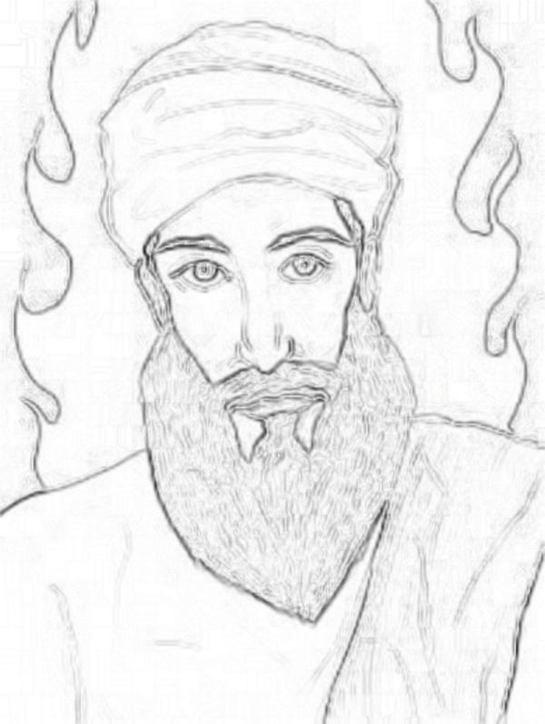 pobarvanka_preroka_mohameda_3