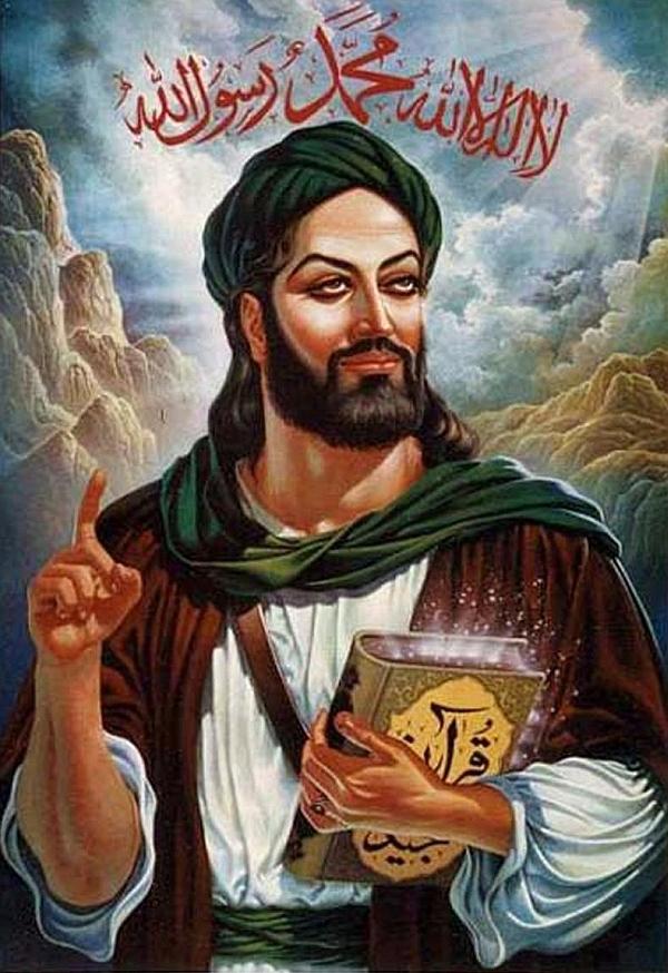 prerok_mohamed_na_iranski_razglednici