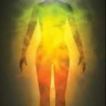 Nasvet po uspešno najdenem truplu: »Nikoli ne dvomite v bioenergetike!«