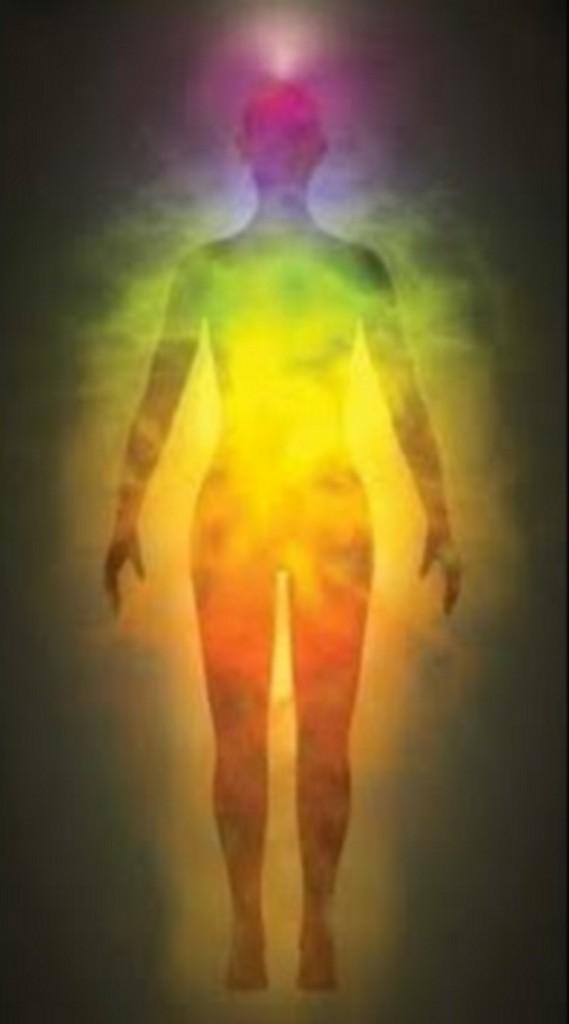 spiritualna_energija