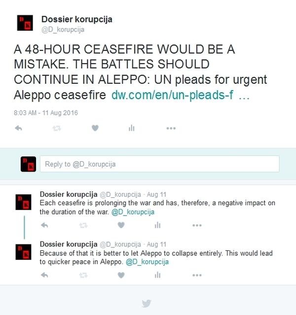 dk_on_ceasefire_in_aleppo