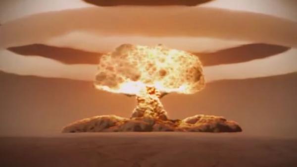 eksplozija_atomske_bombe