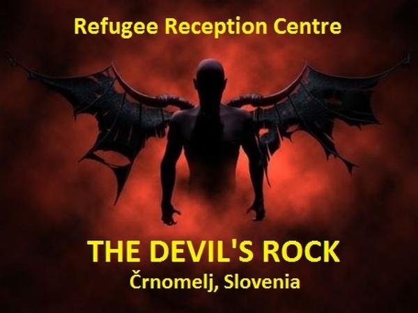 refugee_reception_centre_devils_rock_slovenia