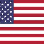 PRENOS V ŽIVO: Inavguracija 45. ameriškega predsednika Donalda Trumpa