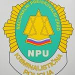 Nacionalni preiskovalni urad - slovenski FBI