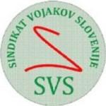 Sindikat vojakov Slovenije se ograjuje od pisanja Sindikata Ministrstva za obrambo