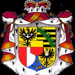Preiskava suma gospodarskega kriminala zoper najbogatejšega Belokranjca se je začela na podlagi podatkov iz Liechstenstein-a