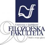 Slovenski neonacisti tokrat udrihnili po študentih ljubljanske filozofske fakultete