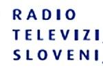 Se bo RTV Slovenija odlepila od političnega desničarstva?