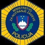 Ameriški State Department podal seznam slovenskih kršitev človekovih pravic