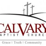 Baptistični pastor po 32 letih
