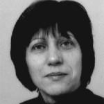 Pogrešana Romana Zalar iz Senovega pri Krškem storila samomor. Obesila se je v bližnjem gozdu.