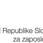 Kosovska mafija zlorablja pomanjkljivosti Slovenije za izvedbo nezakonitega priseljevanja v EU