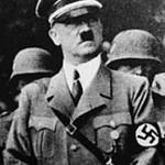 Slovensko Združenje Manager: Nekatere člane združenja delavci primerjajo z nacističnim diktatorjem Adolfom Hitlerjem