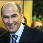 V javnost je pricurljal obtožni predlog iz afere Patria