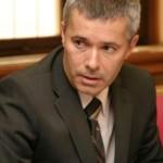 Slovenski policisti bodo nadaljevali s stavko in stopnjevali pritisk na vlado