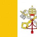 Apostolska nunciatura v Ljubljani bo. Obstoj le te je osem let zapletal spor z družino Zapletal, ki je sedaj rešen.