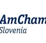 Goran Klemenčič in Aleš Zalar sta AmCham-u predstavila njun pogled na korupcijo in iskrenost v Sloveniji