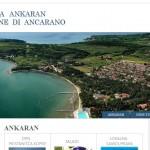 Zdrahe pri ustanavljanju občin: Če ne bo občine Ankaran, potem ne bi smelo biti niti občine Mirna, katere nastanek bi bil veliko bolj sporen