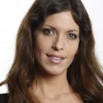Poslanko Evro Irgl zanima stanje v slovenskih zaporih