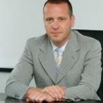 V občini Škocjan so večinsko sprejeli predlog občinskega proračuna za leto 2011