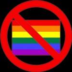 HOMOFOBIJA NA SODIŠČU?: Obtoženi umora je stavil na homofobnost sodnikov kranjskega sodišča in uspel. Oprostili so ga krvoločnega umora.