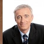 Afera bulmastifi: Je slovensko tožilstvo izvedlo konstrukt zoper odvetnika Mira Senico in notranjo ministrico Katarino Kresal