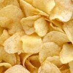 Umora in samomora v Šentjurju ni opazovala mladoletna deklica, saj je jedla čips in gledala televizijo