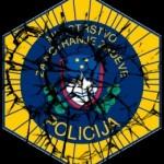 Umor poštne uslužbenke: Ali del policistov in tožilcev v Sloveniji koketira s kriminalnim podzemljem?