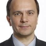 SDS-ov direktor Matej Raščan je potopil Delo Revije